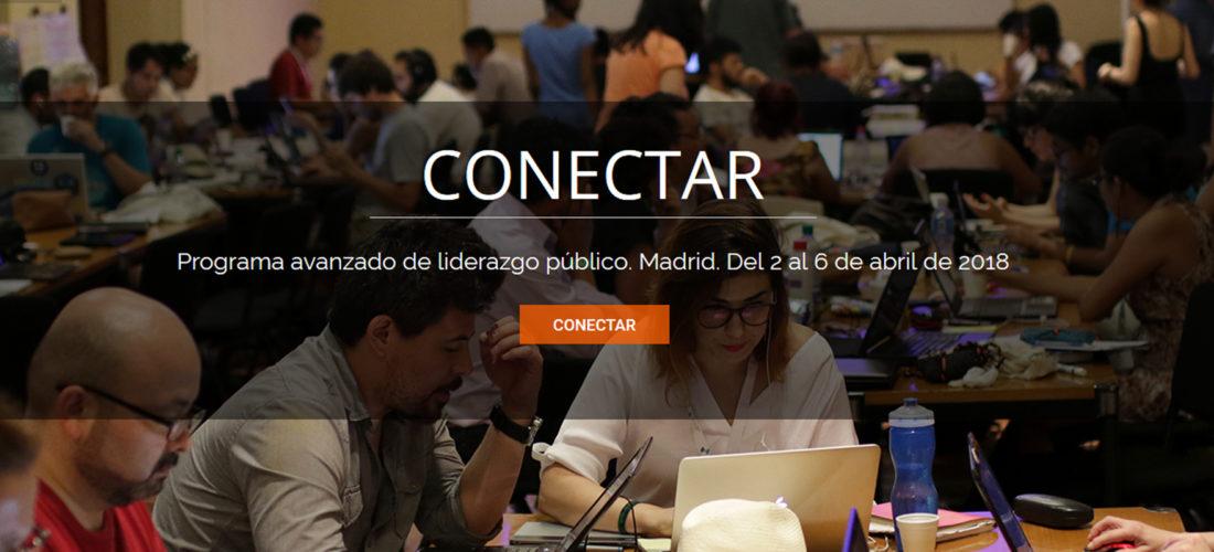 La Escuela Iberoamericana de Liderazgo reúne en Madrid a 50 líderes de países iberoamericanos