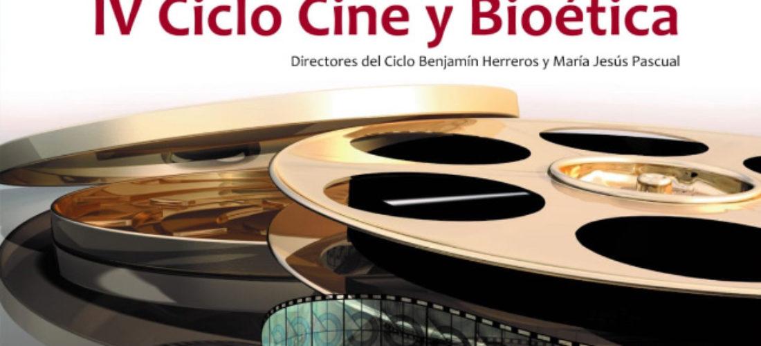 Ciclo de Cine y Bioética