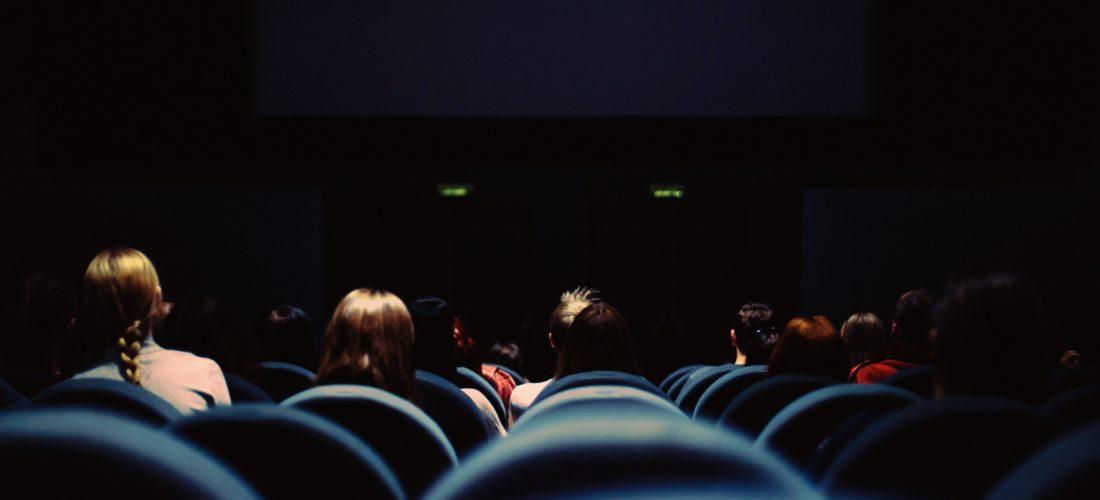 Tendencias del cine iberoamericano