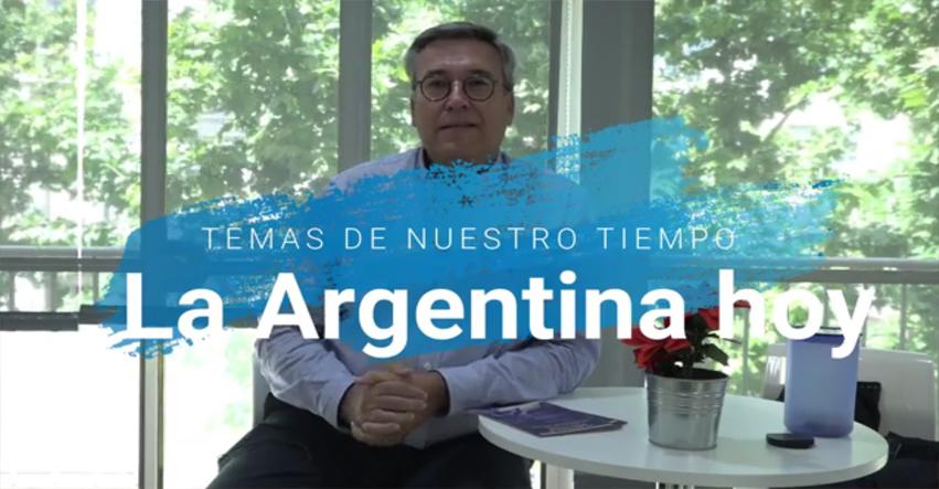 Video-Reportaje FOM