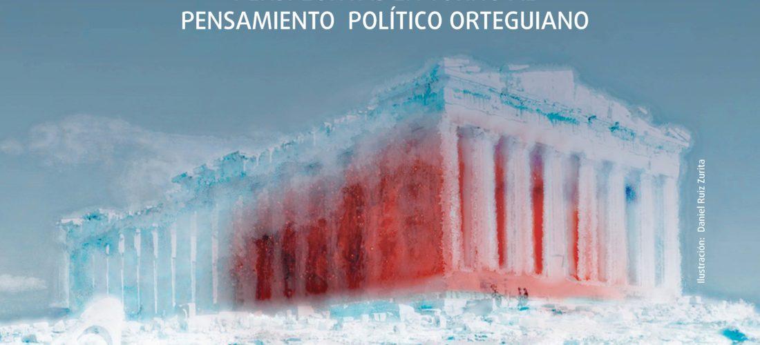 Congreso Internacional: Los desafíos de la democracia en la historia