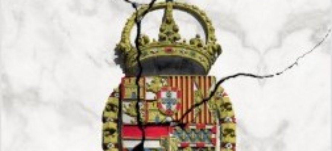 Presentación del libro: España, un relato de grandeza y odio. José Varela Ortega