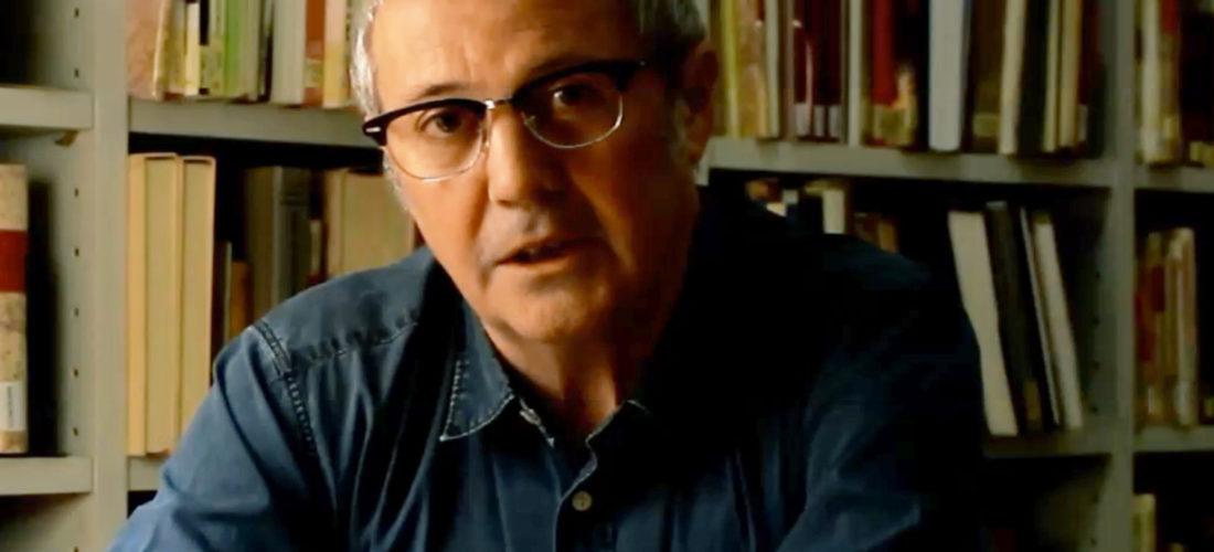 El secretario de redacción de Revista de Occidente, Fernando R. Lafuente, Premio Internacional de Periodismo Ciudad de Cáceres