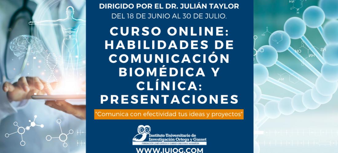 Nuevos cursos online dirigidos a profesionales de los ámbitos de la salud y la enseñanza en el aula